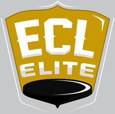 Ecl standings