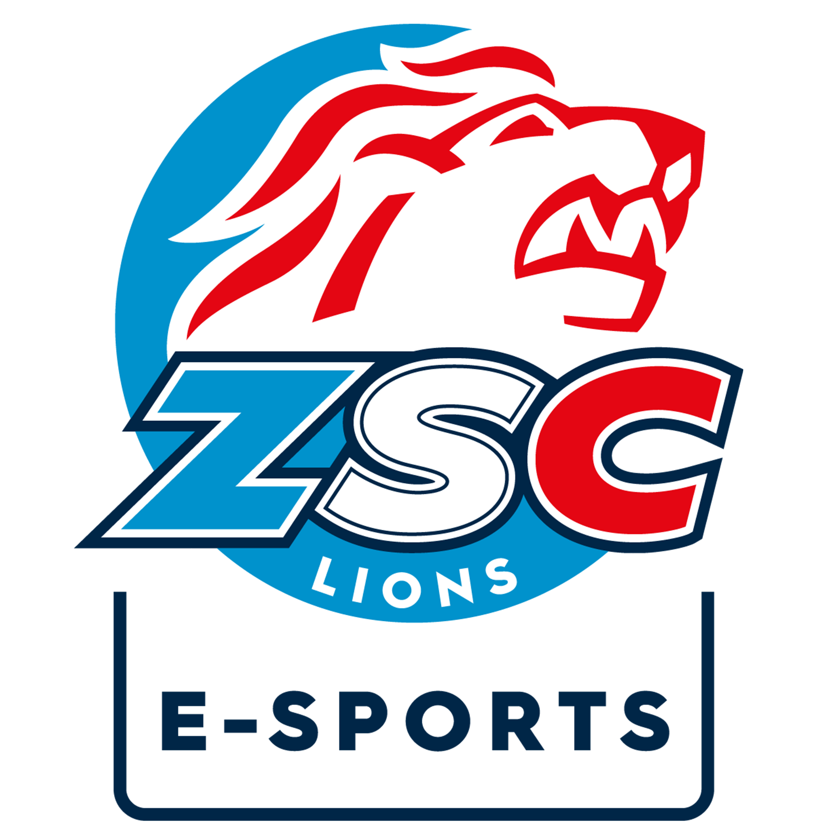 ZSC Esports