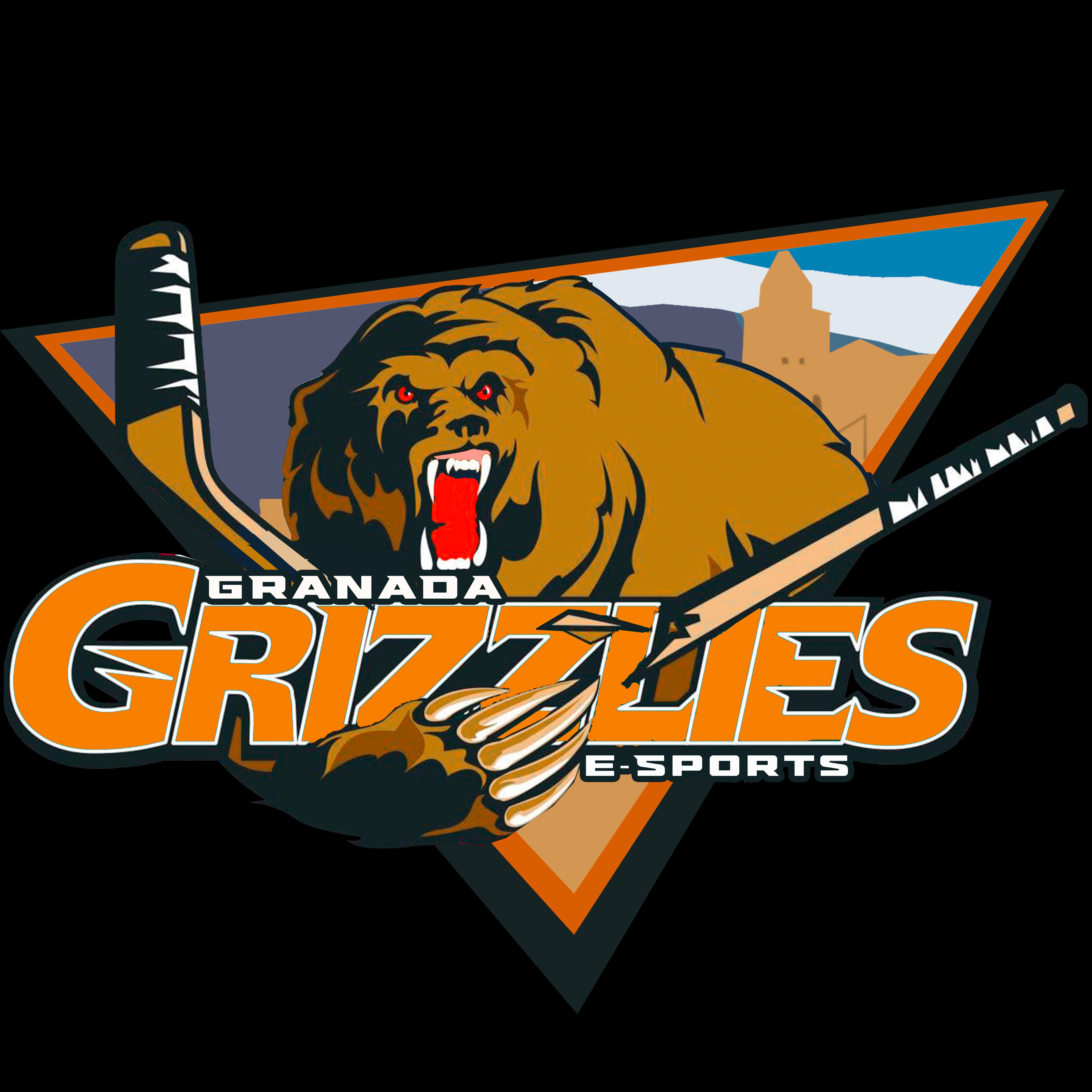 Granada  Grizzlies