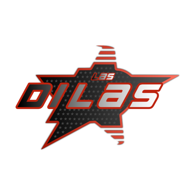 Las Dilas (DNF)